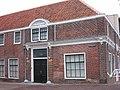 Alkmaar stadstimmerwerf.jpg