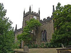 All Saints' Church, Kirkby Overblow.jpg