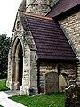 All Saints, Grasby - geograph.org.uk - 436496.jpg