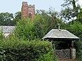 All Saints Church Dodington.jpg