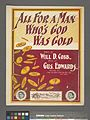 All for a man who's God was gold (NYPL Hades-609464-1256744).jpg