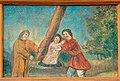 Alladorf Kirche Bilder Empore-20210502-RM-155702.jpg