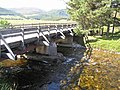 Allanaquoich Bridge (Mar Lodge Estate) (13JUL10) (10).jpg