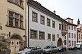 Allerheiligenstraße 11 Erfurt 20181216 001.jpg