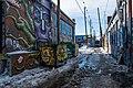 Alley Art (23661061310).jpg