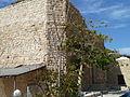 Alleys in Jaffa P1060628.JPG