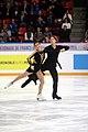 Allison REED Saulius AMBRULEVICIUS-GPFrance 2018-Ice dance FD-IMG 4277.jpg