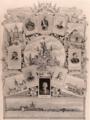 Allmäna utställningen 1897 i Stockholm.png