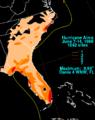 Alma 1966 rainfall.png