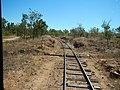 Almaden QLD 4871, Australia - panoramio (1).jpg