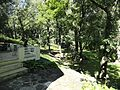 Along The Old Lincoln Highway, Princeton, New Jersey, USA August 2013 - panoramio (3).jpg