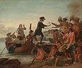 Alonzo Chappel - The Landing of Roger Williams in 1636 - 43.003 - Rhode Island School of Design Museum.jpg