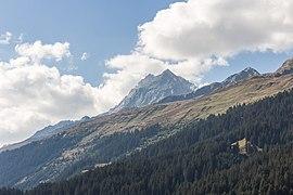 Alp Dado Sura boven Breil-Brigels (d.j.b.) 21.jpg