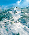 Alpendorf Gernkogel Winter hoch.jpg