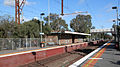 Alphington railway station 2013.jpg