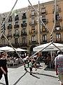 Als Castellers P1210333.jpg