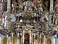 Altar - panoramio (75).jpg