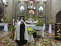 Altar Principal con Madre.JPG
