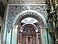 Altar en la Parroquia de la Natividad - panoramio (5).jpg