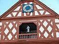 Alte Rathaus Waiblingen3.jpg