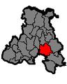 Altenberg im Bezirk Urfahr-Umgebung.PNG