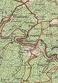 Altenbrak Karte 1912.JPG