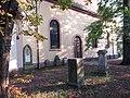 Alter Friedhof Berharduskirche Rastatt - panoramio (1).jpg