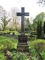 Alter Friedhof Kluetz 04 2014 05.JPG
