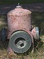 Alter Hydrant (7816742936).jpg