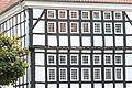 Altes Rathaus Hattingen 2014 -2.jpg