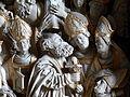 Altmünster St.Benedikt - Allerheiligenaltar 5.jpg