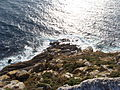 Alto do Principe.004 - Islas Cies.JPG