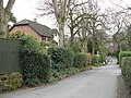 Altrincham - Gorsey Lane - geograph.org.uk - 1230879.jpg