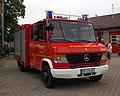 Altrip - Feuerwehr Rheinauen - Mercedes-Benz Vario 612 D - Ziegler - RP-FW 307 - 2019-06-09 14-24-37.jpg