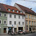 Altstadt 17 Landshut-1.jpg