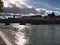 Altstadt Kleinbasel, Basel, Switzerland - panoramio (7).jpg