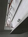 Alvar aalto, nordjyllands kunstmuseum, 1958-1972 (3508708756).jpg