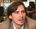 Alvaro Espinoza, actor (5574895140) (cropped).jpg
