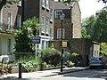 Alwyne Place, Canonbury - geograph.org.uk - 860352.jpg