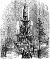 AmCyc Cincinnati - Tyler Davidson Fountain.jpg