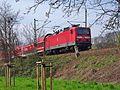 Am Wasserwerk Pirna 118711324.jpg