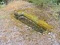 Amarante salvador do Monte Necrópole.jpg