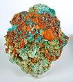 Amarantite-Hohmannite-169930.jpg