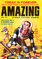 Amazing science fiction stories 195806.jpg