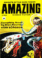 Amazing science fiction stories 195912.jpg