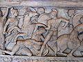 Amazonomachia Louvre Ma2119 2.jpg