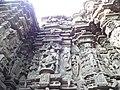 Ambareshwar 5.jpg