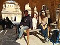 Amber Fort, Jaipur (36473096784).jpg