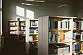 Ambis-knihovna.jpg