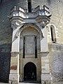 Amboise – château, tour Heurtault (16).jpg
